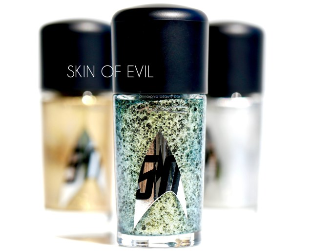 mac-star-trek-skin-of-evil-nail-polish