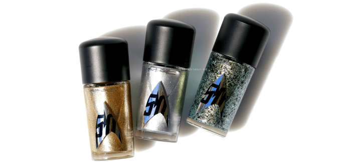 mac-star-trek-nail-polish-opener