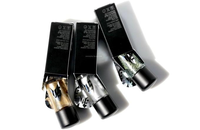 mac-star-trek-nail-polish-packaging