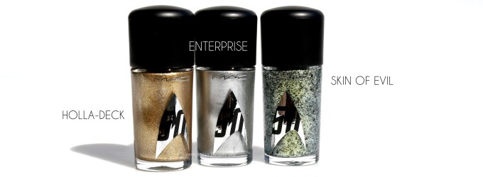 mac-star-trek-nail-polish-trio