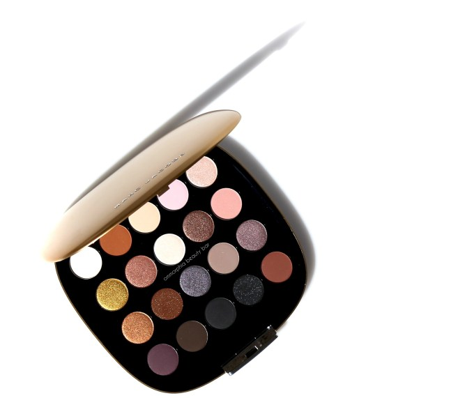 marc-jacobs-about-last-night-palette-2