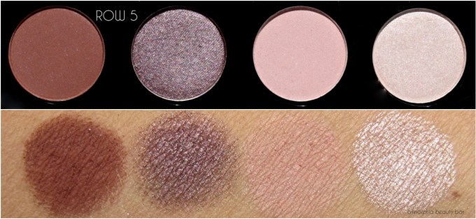 marc-jacobs-about-last-night-palette-row-5-swatch