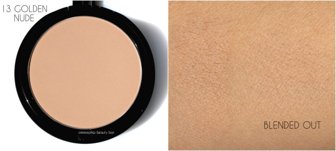 bare-minerals-barepro-golden-nude-swatch