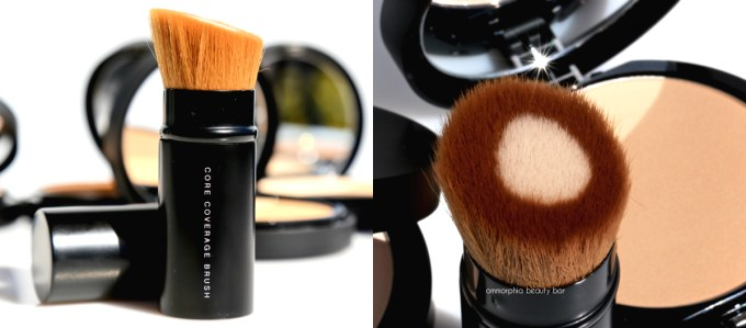 bare-minerals-core-coverage-brush-2