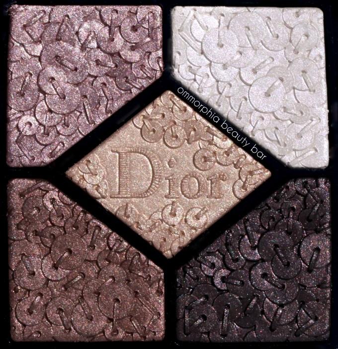 dior-precious-embroidery-macro-1