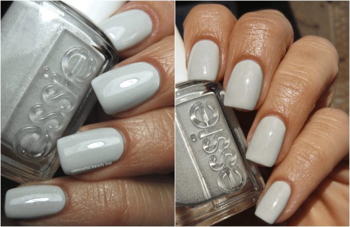 essie-go-with-the-flowy-swatch