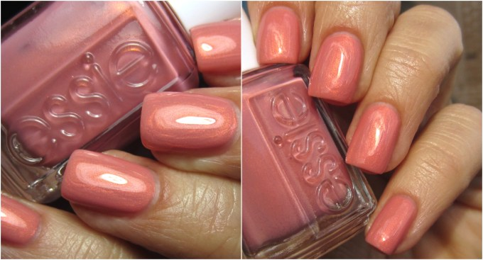essie-oh-behave-swatch