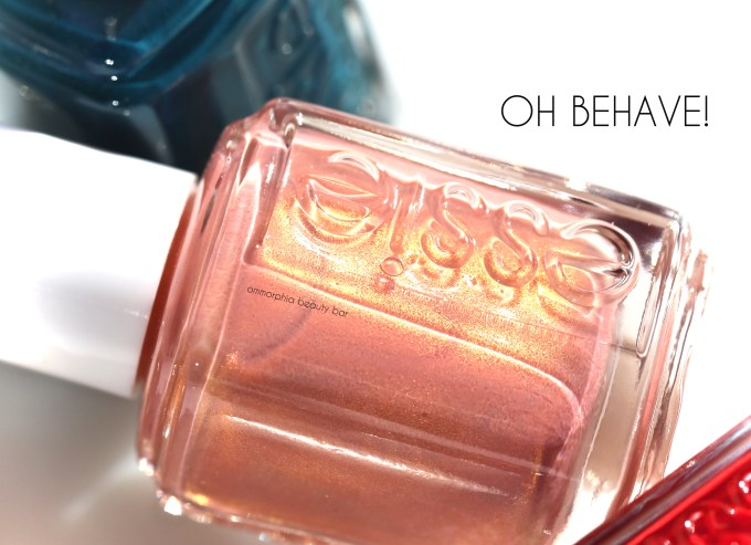 essoe-oh-behave-macro