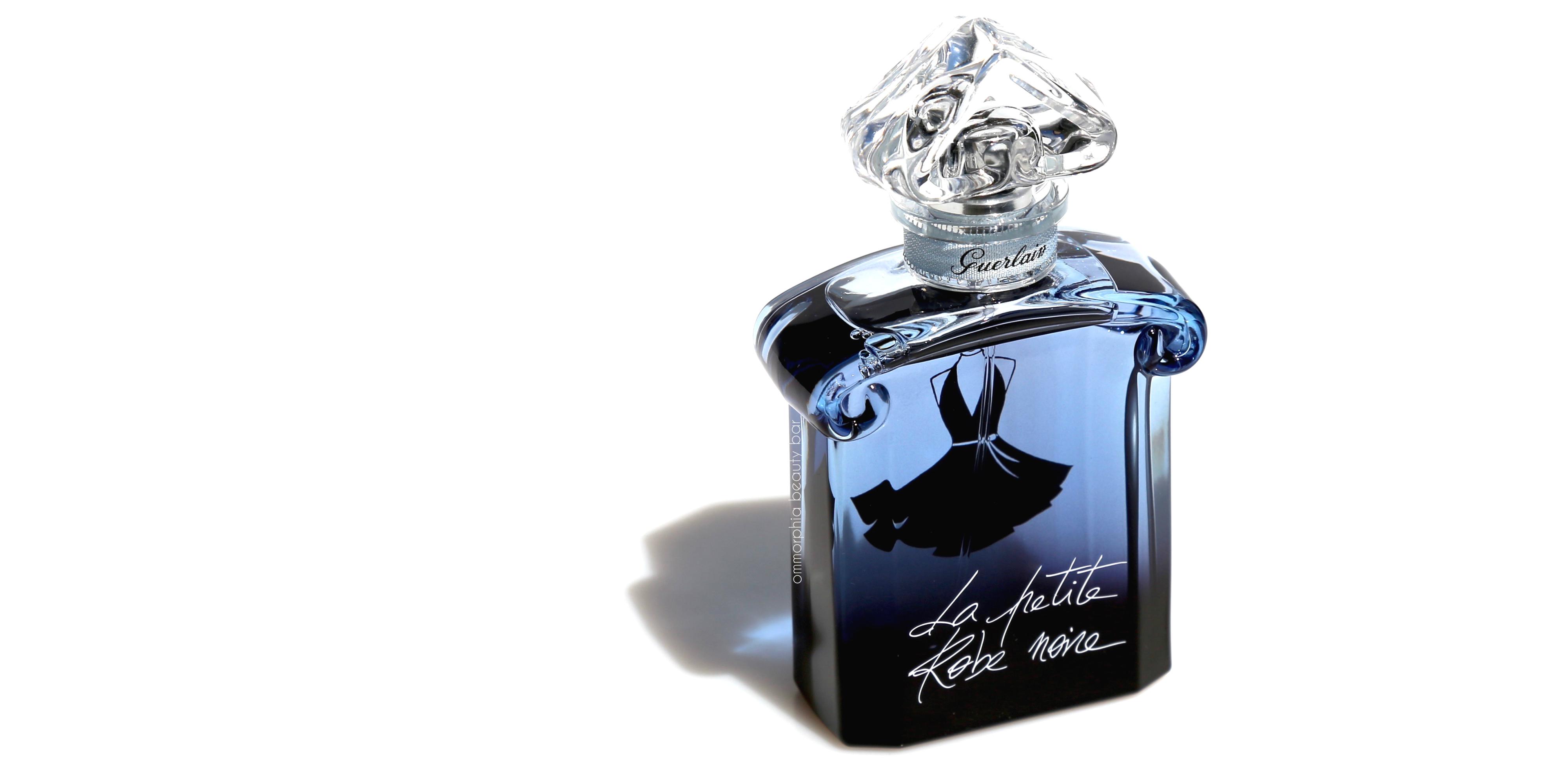c9a824385fe Guerlain · La Petite Robe Noire