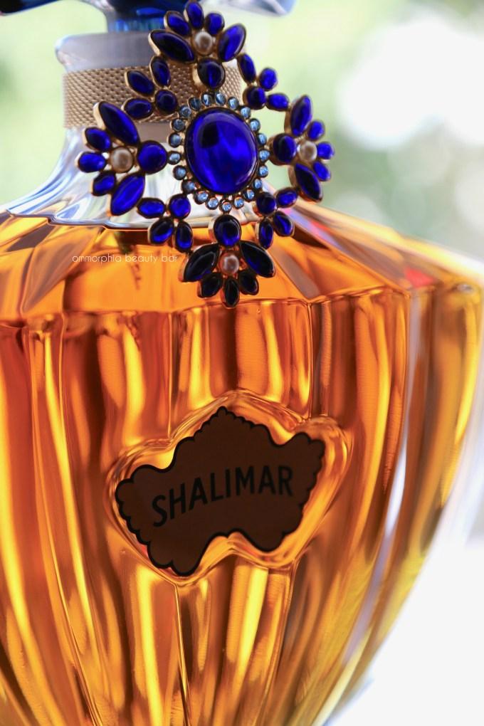 guerlain-shalimar-event-1d