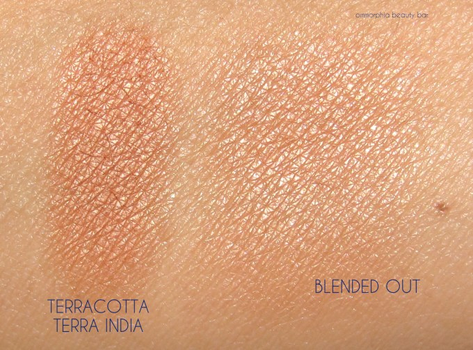 guerlain-terracotta-terra-india-swatches