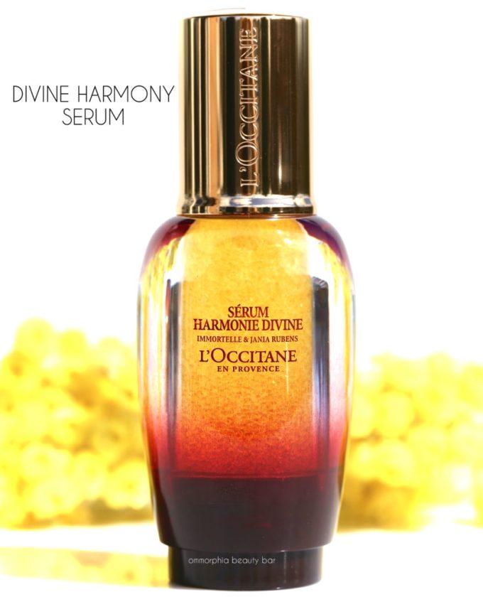 loccitane-divine-harmony-serum-2