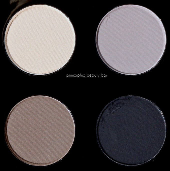 mac-helmut-newton-limited-edition-point-n-shoot-palette-macro