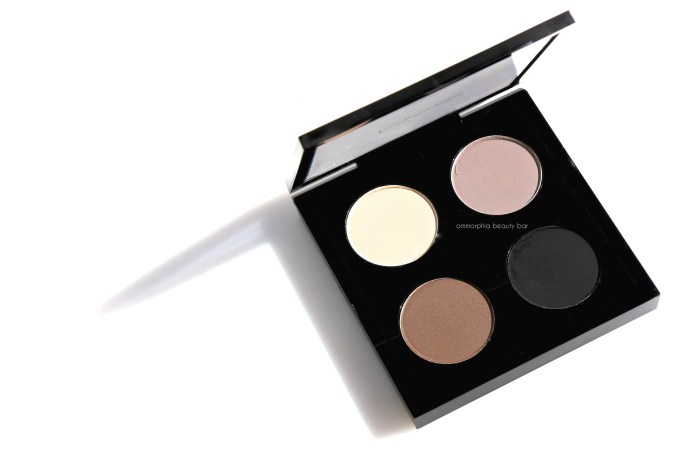 mac-helmut-newton-limited-edition-palette-3