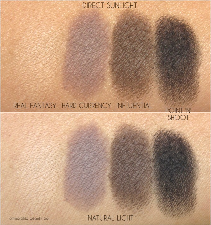mac-helmut-newton-limited-edition-palette-swatches