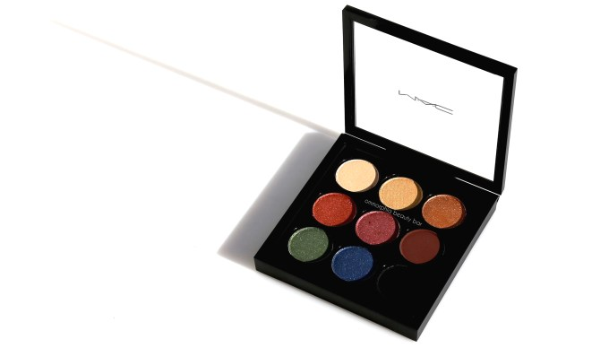 mac-light-festival-palette-3