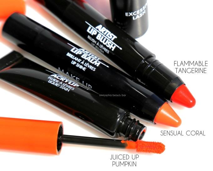 mufe-orange-explosion-trio-macro