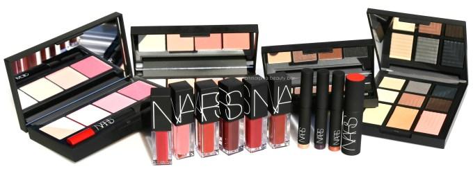 nars-sara-moon-gift-sets-opener