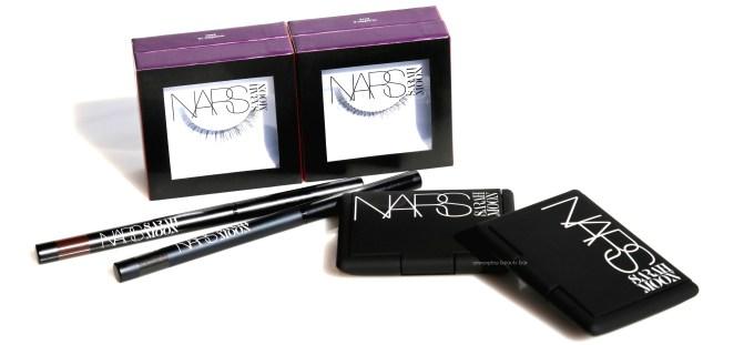 nars-sarah-moon-eyes-packaging