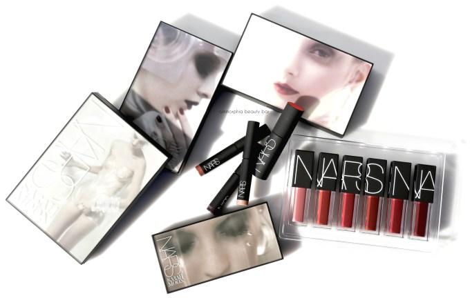 nars-sarah-moon-gift-sets