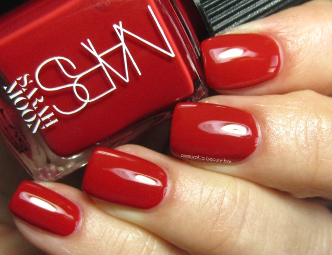 nars-x-sarah-moon-never-tamed-swatch