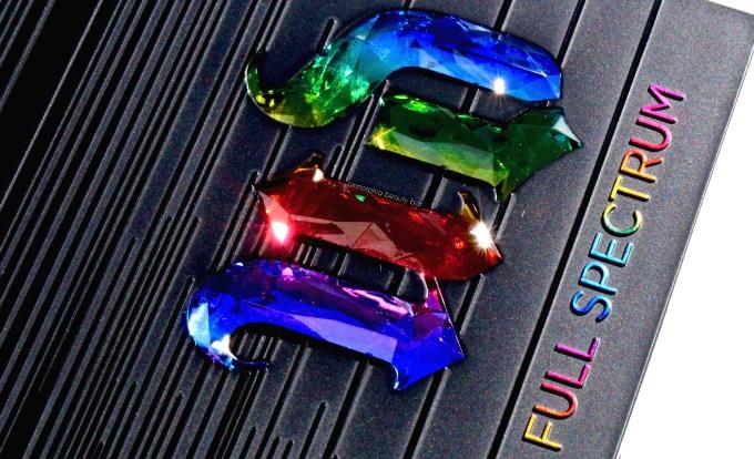 ud-full-spectrum-palette-logo