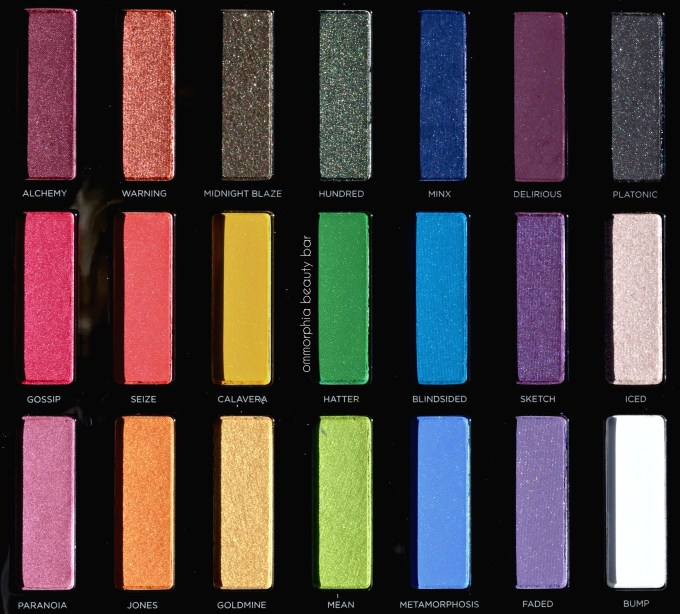 ud-full-spectrum-palette-macro
