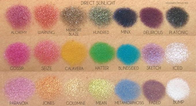 ud-full-spectrum-palette-swatches-1