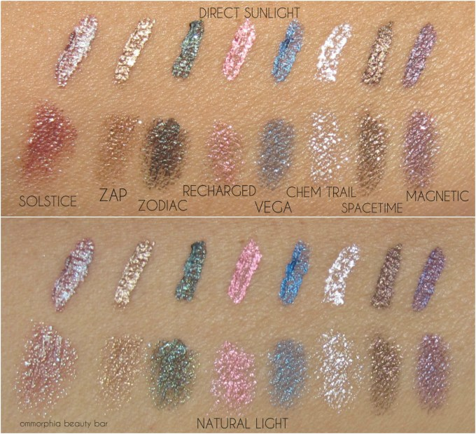 ud-liquid-moondust-swatches