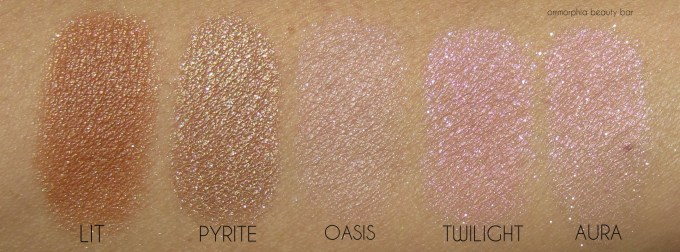 ud-naked-illuminated-trio-comparison-swatches