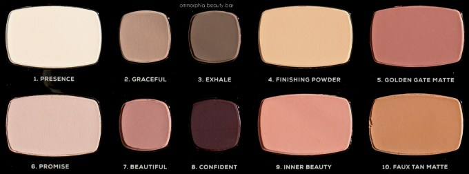 bare-minerals-be-beautiful-palette-macro