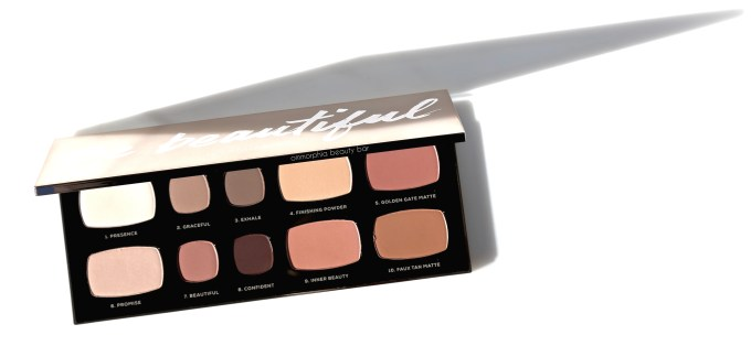 bare-minerals-be-beautiful-palette-opener