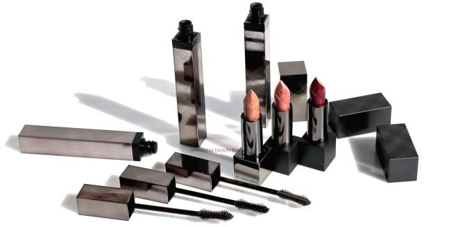 burberry-cat-lashes-lipsticks-opener