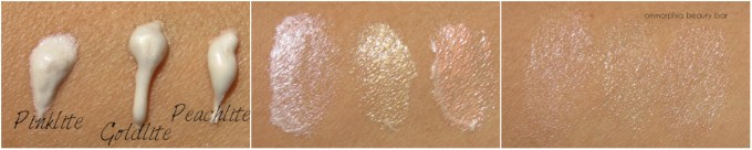 mac-strobe-cream-trio-swatches-2