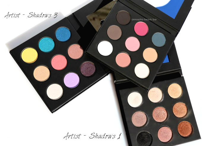mufe-artist-shadows-4-comps