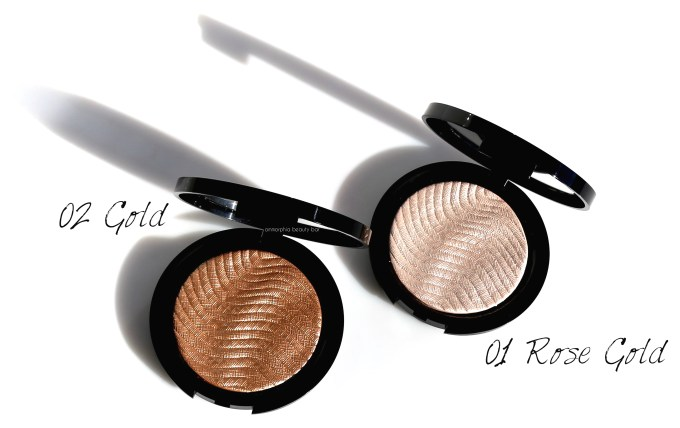 mufe-pro-light-fusion-highlighters