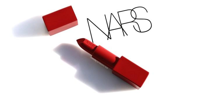 nars-rita-audacious-lipstick-2