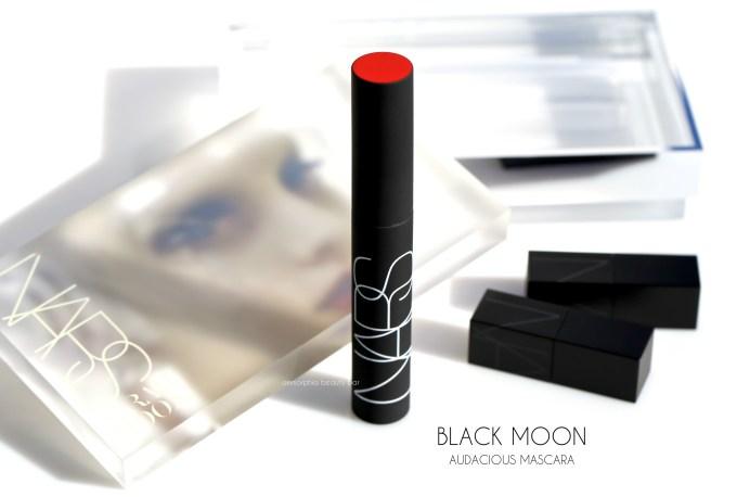 nars-sarah-moon-get-real-black-moon-1