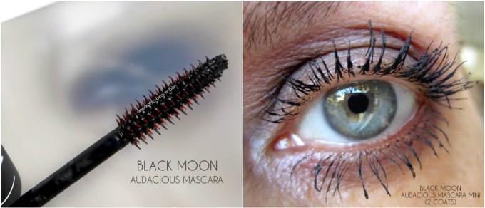 nars-sarah-moon-get-real-black-moon-swatch