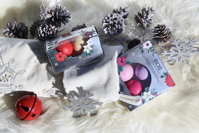eos-holiday-sets-opener-new