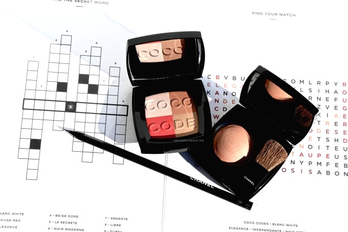 chanel-coco-code-elegance-blush-opener