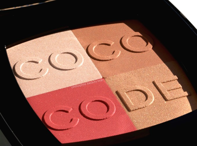 chanel-coco-code-macro-2