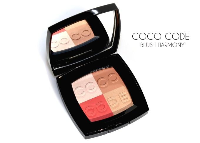 chanel-coco-code