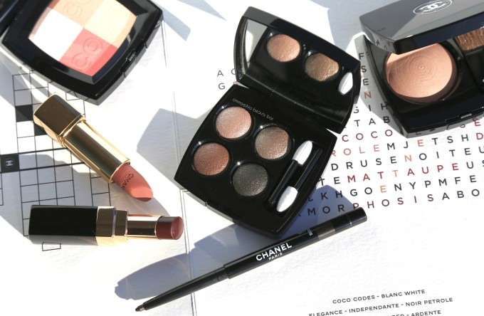 chanel-coco-codes-eyes-lips-closer