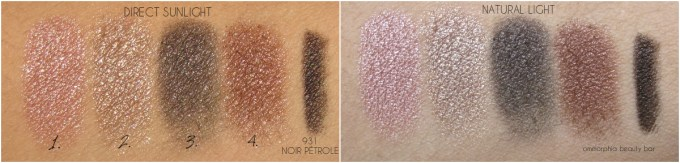 chanel-code-subtils-noir-petrole-swatches