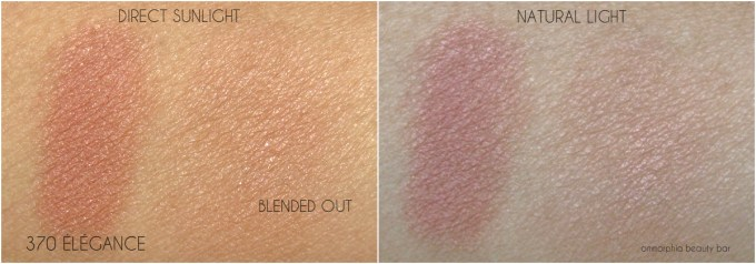 chanel-elegance-blush-swatches