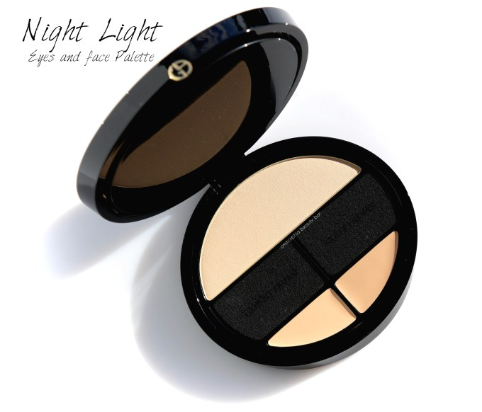 ga-night-light-palette-2