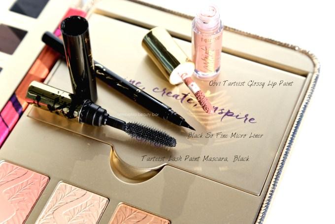 tarte-pretty-paintbox-liner-mascara-gloss