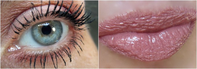 tarte-pretty-paintbox-liner-mascara-lip-gloss-swatches