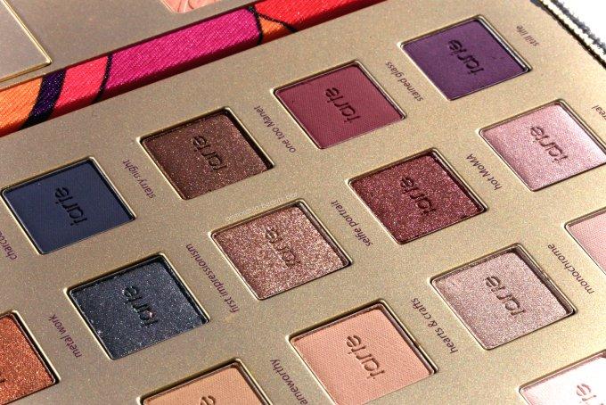 tarte-pretty-paintbox-opener